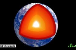 惑星内部の謎を解き明かす ダイヤモンドの実験でわかった意外な結果
