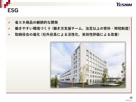 yushin4q-028