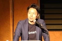 「SmartHR使い物にならない問題」をどう解決したのか? VPoEが語る、ピンチを乗り越える開発チームの作り方