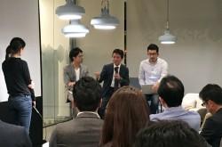 秘密基地「Google X」の創業者は日本人 世界一クリエイティブな国・日本が変えるべきマインドセット
