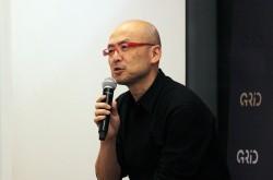 社員が「最強のファン」になってくれる会社を目指す 佐藤尚之氏が語る、きれいごとを諦めない経営論