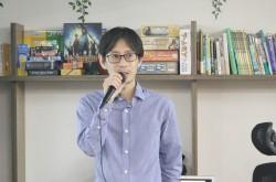 「シリコンバレー駐在員」ってどんな仕事? テクノロジーの最前線で働く日本人のリアル