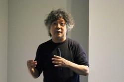 茂木健一郎氏が語る、AIと共創する時代にクリエイターに必要な能力