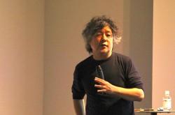 「味の評価は人間がやり続けるしかない」 茂木氏が説く、人工知能に代替されないクリエイティブとは