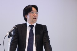 大阪油化工業、2Qは上場関連費用と積極採用で販管費増 注力のプラントサービスは案件獲得