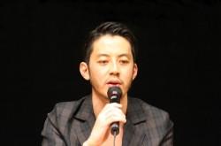 永ちゃんの収入源は「矢沢タオル」 西野亮廣氏が語る、日本一のロックンローラーが忖度しない理由