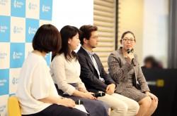 """人事は""""経営を支えるコンサルタント"""" 日本一働きがいのある会社に学ぶ、バックオフィスの役割"""