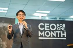 倍率7,000倍以上のアデコのインターンシッププログラム 21歳の日本代表が語る、働く価値観と未来を変える教育