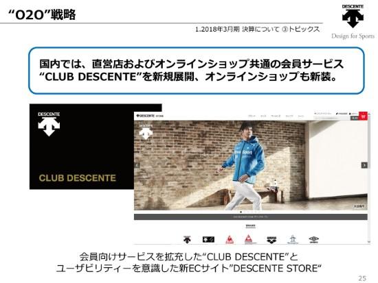 descente4q_p (25)