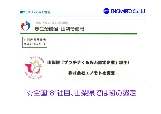 enomoto4q-025