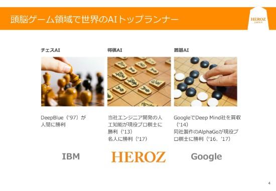 heroz4q-004
