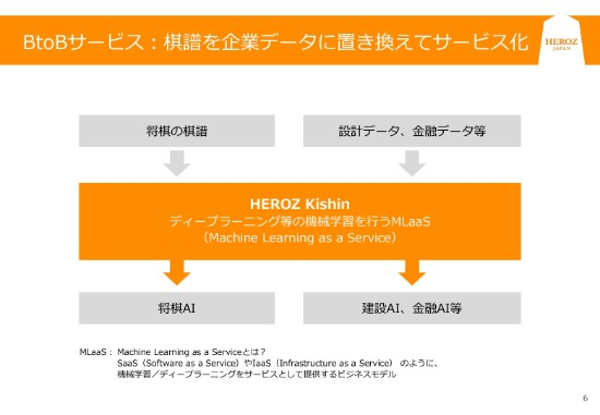 heroz4q-006