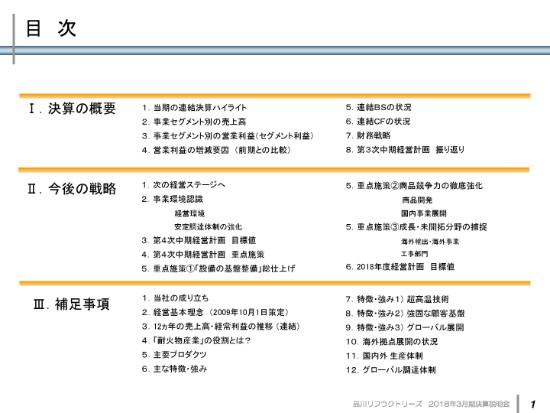 shinagawa4q (1)