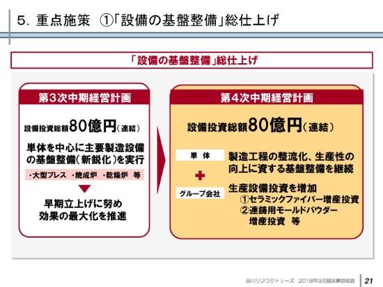shinagawa4q (21)