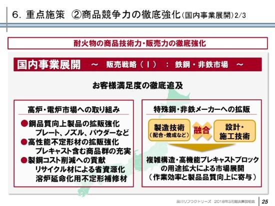 shinagawa4q (25)