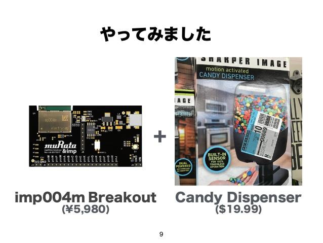 slide-9-638