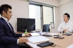 「若者に不利な状況で子育てしたくない」 センジュ代表・曽原氏が見出した起業の理由