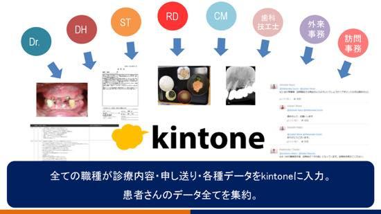 th_kintonehiveinohara-180522052105-026