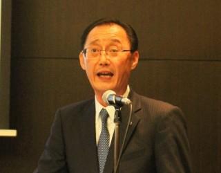 日本ビューホテル、通期は増収減益 国内主要都市をターゲットに新規出店を計画