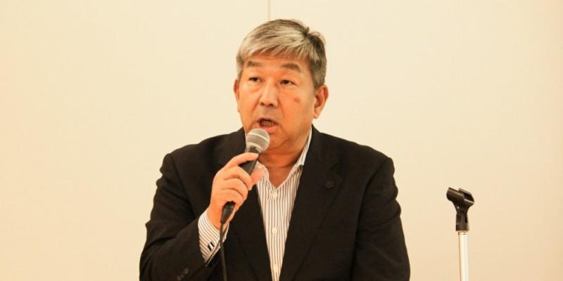 カナモト、上期売上高・各利益は過去最高値 初の九州地区拠点開設で営業基盤拡充を図る