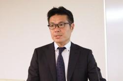 パートナーエージェント、通期売上高は41億円 「ナシ婚」需要に向けたサービス展開を検討