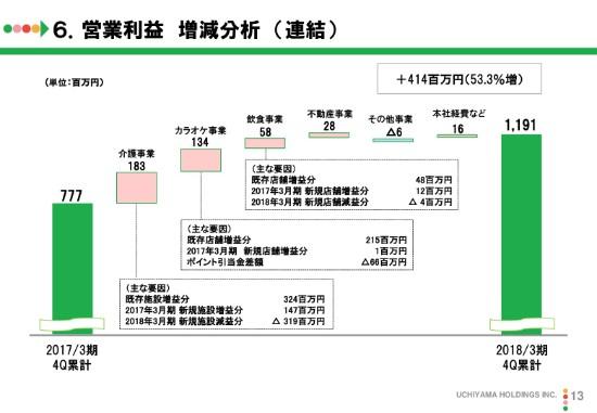 uchiyama4q (13)