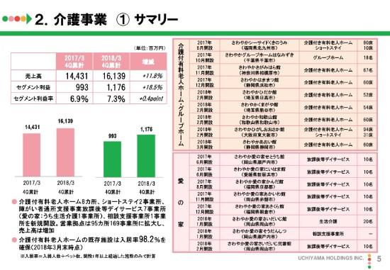 uchiyama4q (5)