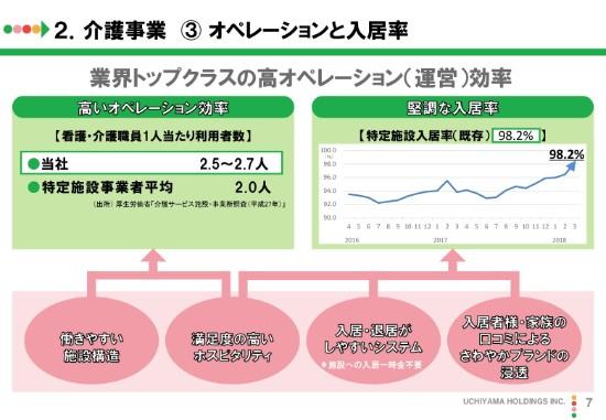 uchiyama4q (7)