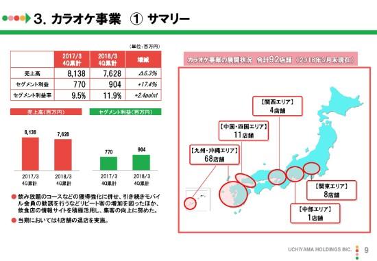 uchiyama4q (9)
