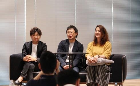 世界が注目するMade in Japanが続々誕生 ITベンチャートップが語る、未来を変えるプロダクト