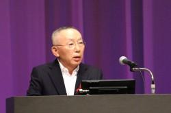経営に必要なのは最高の会計士 柳井氏が語る、日本企業再建のストーリー