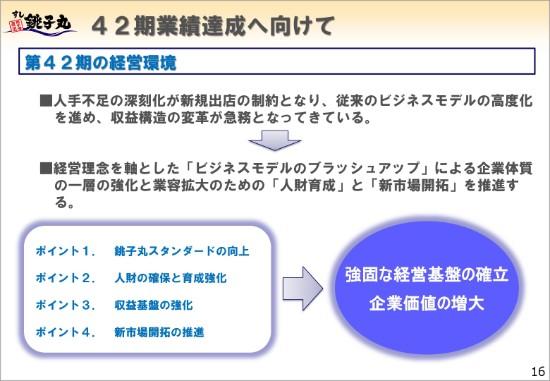 choshimaru4q-016
