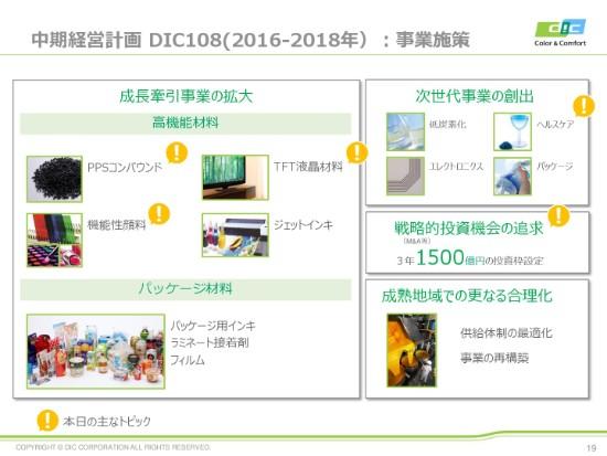 dic2018-019