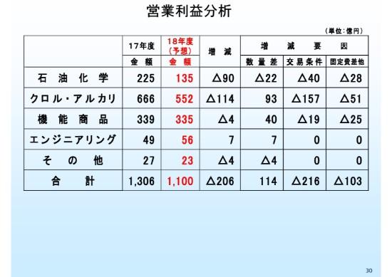 ilovepdf_com-29