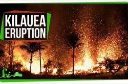 なぜ科学者たちはキラウェア噴火を予測できないのか?
