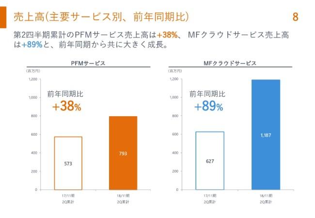 mf2q (8)