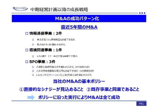 recomm2q-041