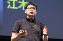 「kintone=完全自動化までのサポーター」IoTビジネスを展開するソラコムの活用事例