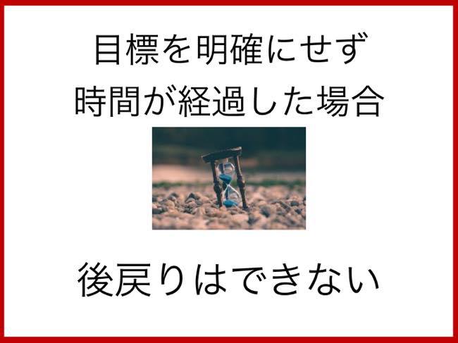 th_ilovepdf_com-20