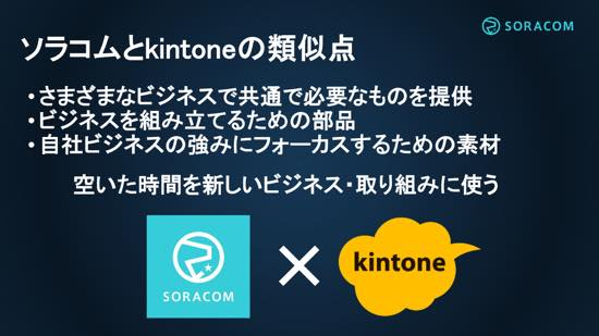 th_kintone-soracom-2-180621015423-025