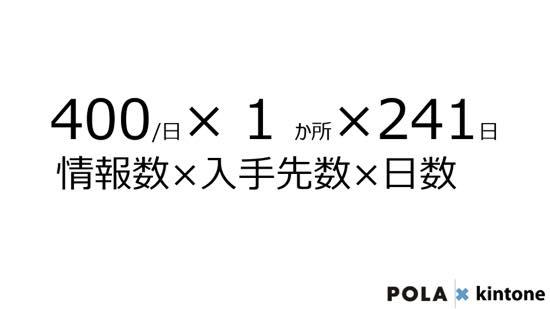 th_pola-kintone-180621012911-003