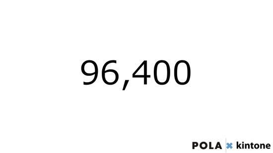 th_pola-kintone-180621012911-004