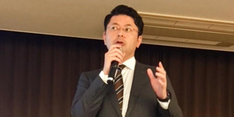 弁護士ドットコム、1Qは前期比32.8%増収 「リーガルテックAPIエコシステム」を構築