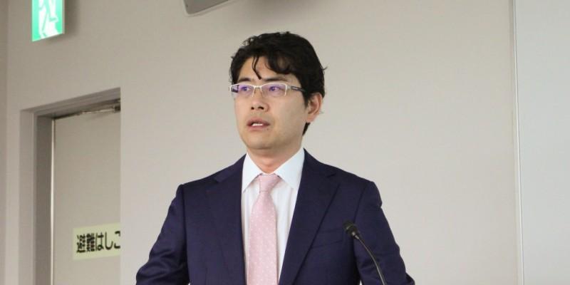 エディア、1Q連結売上高は3.3億円 2Q以降に新規4タイトルをリリース予定