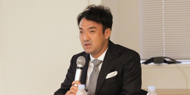 UUUM、通期は大幅増収増益 鎌田CEO「世界一個人クリエイターを大切にしていく」