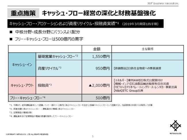 180802_mitsui_ja-006