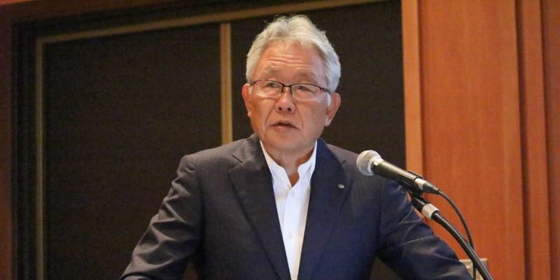 日本工営、通期は売上・利益とも計画比未達 電力エンジニアリング部門が不調