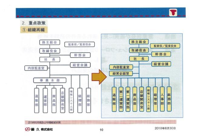 MX-2610FN_20180830_175304-002