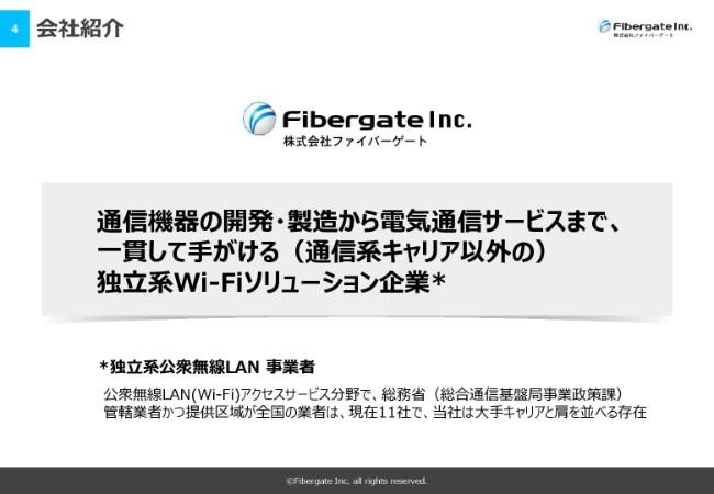 fibergate20184q-004