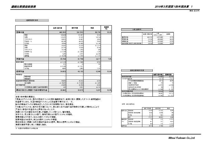 hosoku180803-002